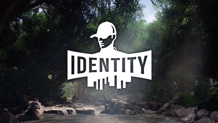 Identity RPG